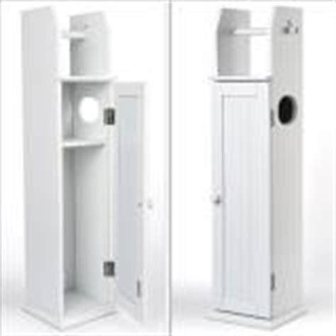 wc garnitur set wc garnitur set test testsieger preisvergleich