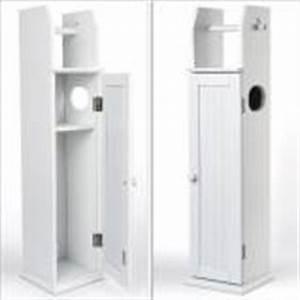 Wc Garnitur Set : wc garnitur set test testsieger preisvergleich ~ Orissabook.com Haus und Dekorationen