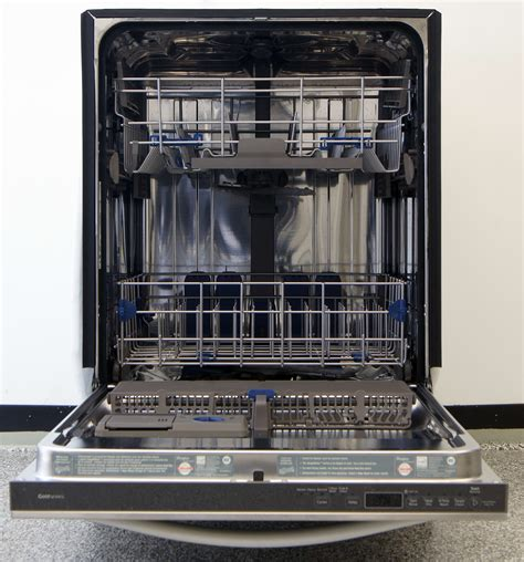 best whirlpool dishwasher whirlpool gold wdt920sadm dishwasher review reviewed