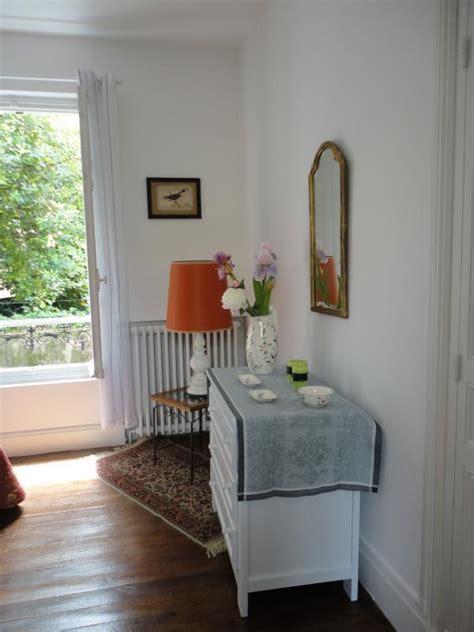 chambres d hotes vichy le pavillon chambres d 39 hôtes à vichy