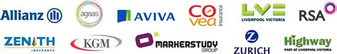 Such logos must effectively convey the message of security. Global Brokerage - For all your insurance needs