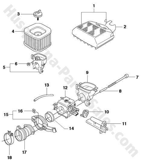 honda trx450r parts diagram wiring source