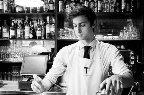 The History Of Italian Espresso Starbucks Coffee Cause Cancer Irish Wikipedia Black Buya Korea Ella Fitzgerald Chords Verona Beans Review Kota Sby Jawa Timur