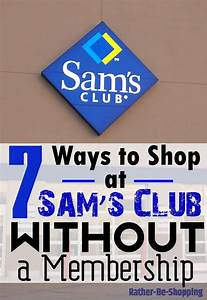 How old do you have to be to work at sam's club