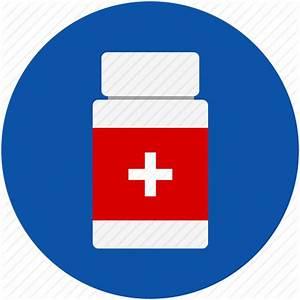 Bottle, drug, health, hospital, medical, medicine ...