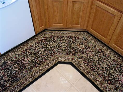 Kitchen Rug Dimensions by Stair Runners Stair Carpet From Area Rug Dimensions