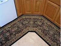 kitchen rugs and runners Stair Runners & Stair Carpet from Area Rug Dimensions