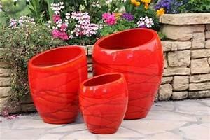 Couleur Soleil Albi : poterie d 39 albi un nouveau logo pour une saison coloree jaf info jardinerie animalerie ~ Melissatoandfro.com Idées de Décoration