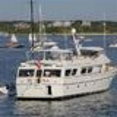 Jon Boat For Sale New York by Boats For Sale In New York United States Boats