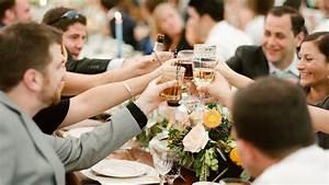 Spring Party Invitations Wedding Etiquette Advice Martha Stewart Weddings