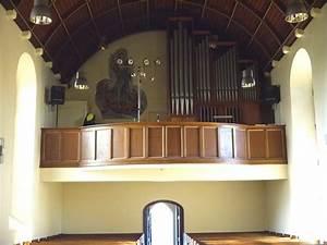 Postleitzahl Berlin Neukölln : berlin neuk lln dorfkirche rudow orgel verzeichnis orgelarchiv schmidt ~ Orissabook.com Haus und Dekorationen