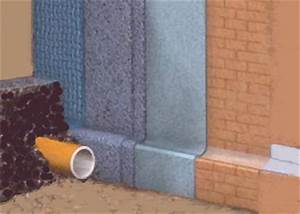 Wandfarbe Gegen Feuchtigkeit : mauerdicht abdichtung von bauwerken t v zertifiziert ~ Sanjose-hotels-ca.com Haus und Dekorationen