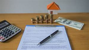 gecu lower your payment With what documents do you need to refinance your home