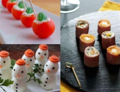 recettes de cuisine pour noel les 25 meilleures idées de la catégorie décorations