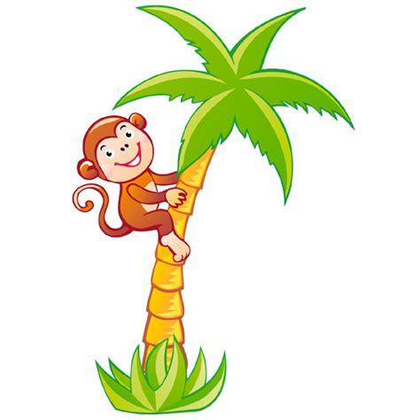 ustensile de cuisine anglais stickers palmier singe des prix 50 moins cher qu 39 en magasin