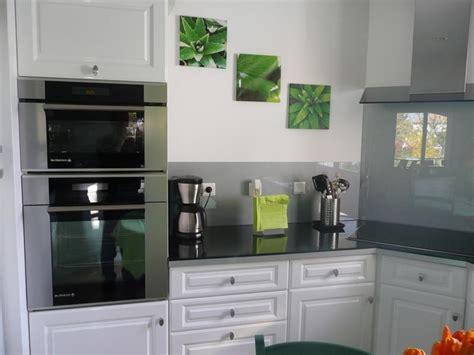 credence de cuisine about this project ce plan de cuisine decorer sa cuisine img5 credence
