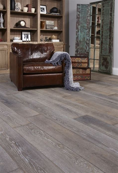 gray wood flooring 1000 ideas about grey wood floors on pinterest grey wood grey hardwood and oak flooring
