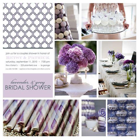 bridal shower wedding theme freeasy bridal