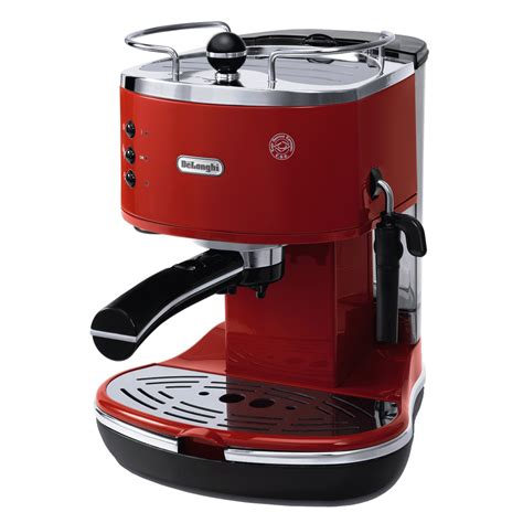 Buying a home coffee bean roaster really depends on how much. Have the Best Coffee Maker Brand for a Home Like a Cafe - HomesFeed