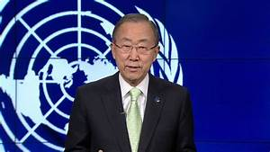 UN Chief to Visit Lesvos, Meet Refugees on June 18 - GTP ...