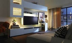 Small Mirrors For Wall Decoration Ikea Besta Living Room