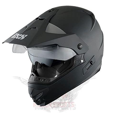 Enduro Helm Archive  Motorradhelm kaufen