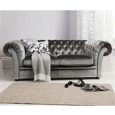 utmost luxury tuxedo sofa sofas