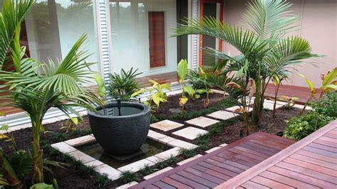 Indoor Garden In Small Apartment Apartment Gardening