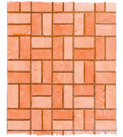 brick paver patio patterns 187 patterns gallery