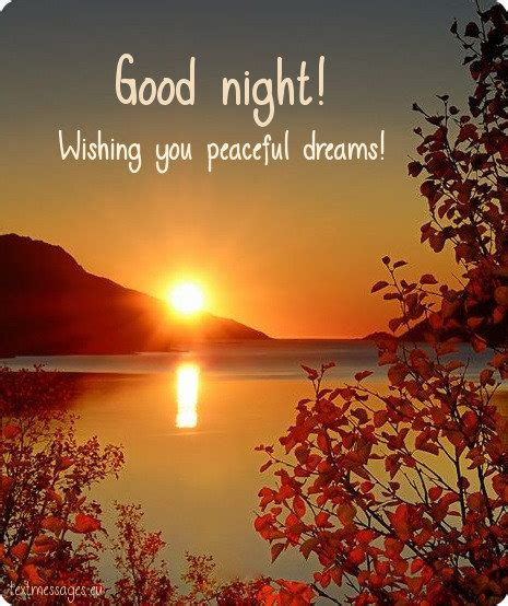 50 Good Night Messages For Friends With Images. Sales Proposal Examples Free. Sample Of Software Update Email Sample. What Is Cloud Print Template. Graphic Organizer Template Google Docs. Iphone Business Card Template. Key Skills In A Resumes Template. Spa Day Invitation Template Free. Traits Of Good Employees Template