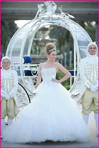 BEST WEDDING IDEAS: limited edition Disney Fairytale ...