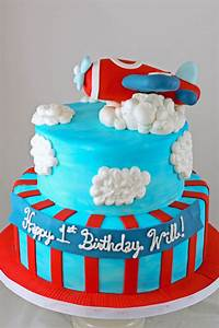 Children U0026 39 S Birthday Cakes