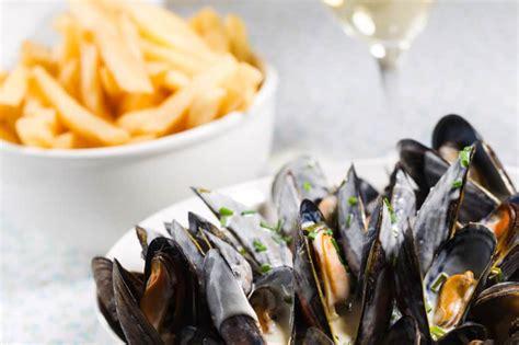 recette de cuisine belge 126 recettes de cuisine belge classique la bonne cuisine