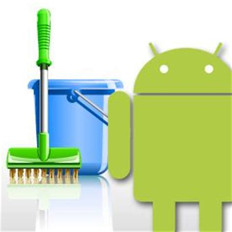 clean android get organized clean up your android phone pcmag