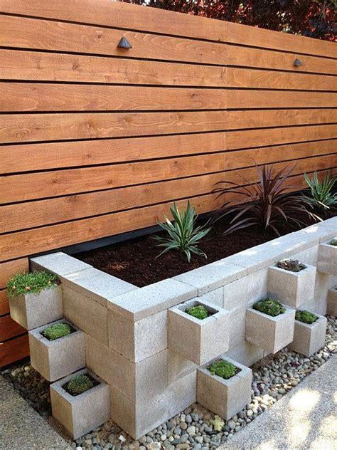 Inexpensive Backyard Ideas