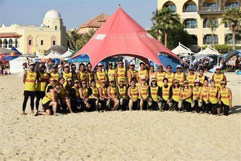 Dragon Boat Racing Abu Dhabi by 10th Abu Dhabi Dragon Boat Festival The Filipino Times