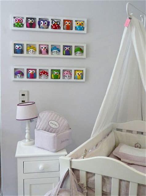 cadre décoration chambre bébé cadre déco pour la chambre de bébé