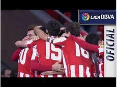 Resumen de Real Valladolid 10 Bilbao Athletic Doovi