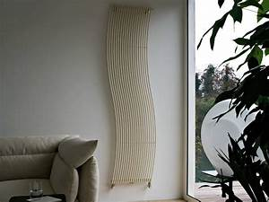 Moderne Heizkörper Wohnzimmer : termoarredo ad acqua calda in acciaio hola tubes radiatori ~ Frokenaadalensverden.com Haus und Dekorationen