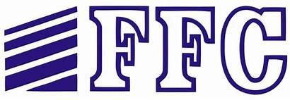 Fertilizer Fauji Company Ffc Limited Pakistan Ffbl