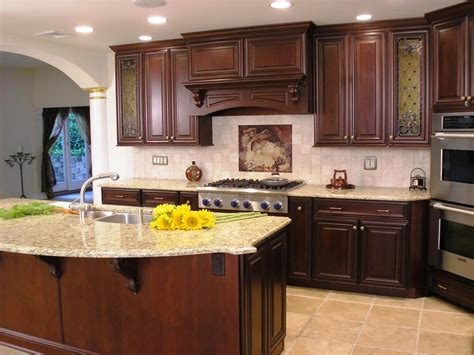 lowes kitchen cabinets design lowes kitchen cabinets kitchen cabinets lowes basement