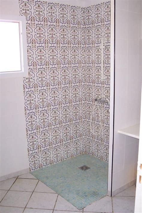 chambres d hotes narbonne chambre quot verte quot climatisée au calme chambres d 39 hôte à
