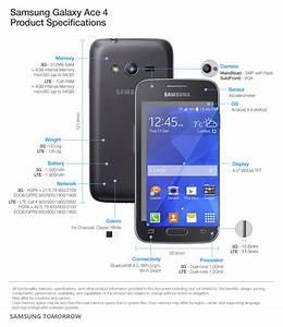 Samsung Expands Galaxy Line With Galaxy Core II Galaxy
