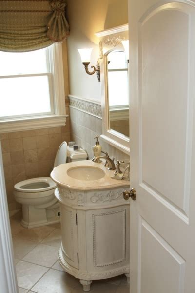 ho ho kus bergen county nj bathroom remodeling renovating