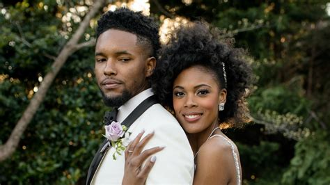 iris keith sight married still together season mafs manley caldwell cast couples lifetime tv episode they match perfect recap spoiler