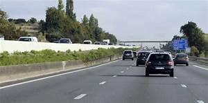 Autoroute A13 Accident : a13 9 hommes jug s pour avoir battu un automobiliste mort 8 avril 2013 l 39 obs ~ Medecine-chirurgie-esthetiques.com Avis de Voitures