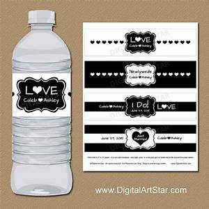 Editable Water Bottle Wraps | Search Results | Calendar 2015