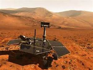 10 Interesting the Mars Rover Facts | My Interesting Facts