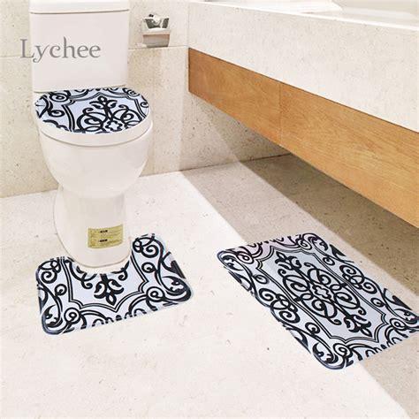 popular leopard bath rugs buy cheap leopard bath rugs lots