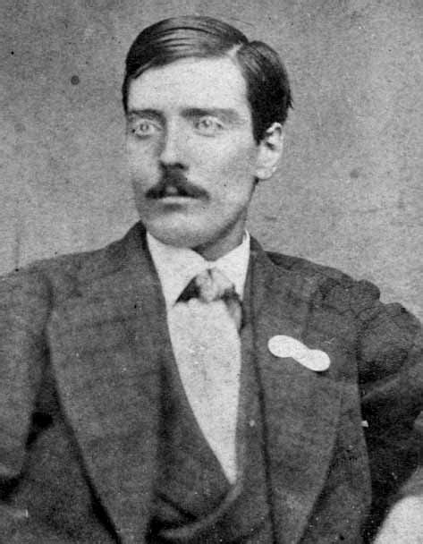 bobby helms cause of death ed masterson wikipedia